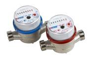 Замена водопровода Черкассы - foto 2