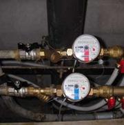 Замена водопровода Черкассы - foto 3