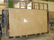 Испанский мрамор,  мрамор из Испании  (продам)-800 грн
