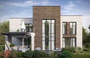 ECOBUD Building Croup отмечена строительной премией