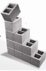 Вентиляционные блоки. Вентиляция. Вентиляционные системы