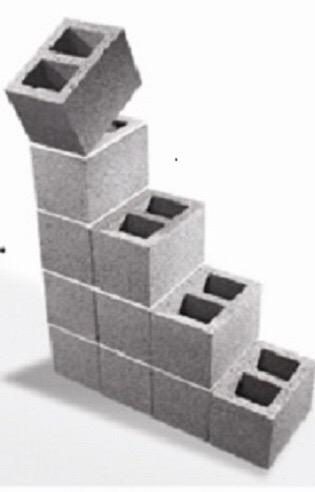 Вентиляционные блоки. Вентиляция. Вентиляционные системы - main