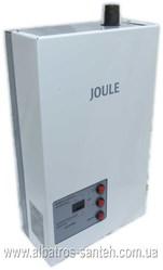 Електрокотли: недорого і практично! - foto 0